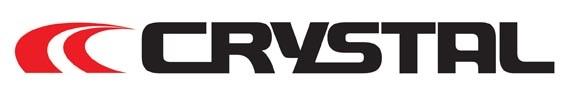 Crystal Holidays logo