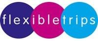 FlexibleTrips.com logo