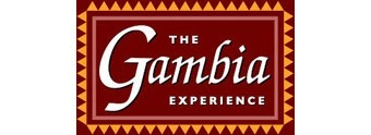 Gambia Experience logo