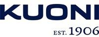 Kuoni Travel Agency Uk