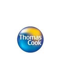 Thomas cook forex card customer care