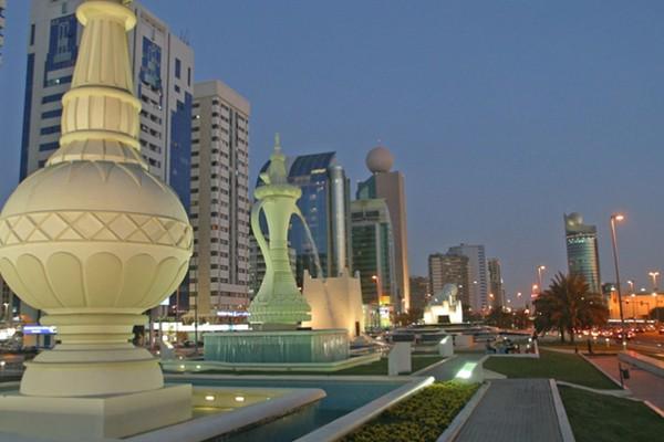 Best Travel Agency In Abu Dhabi