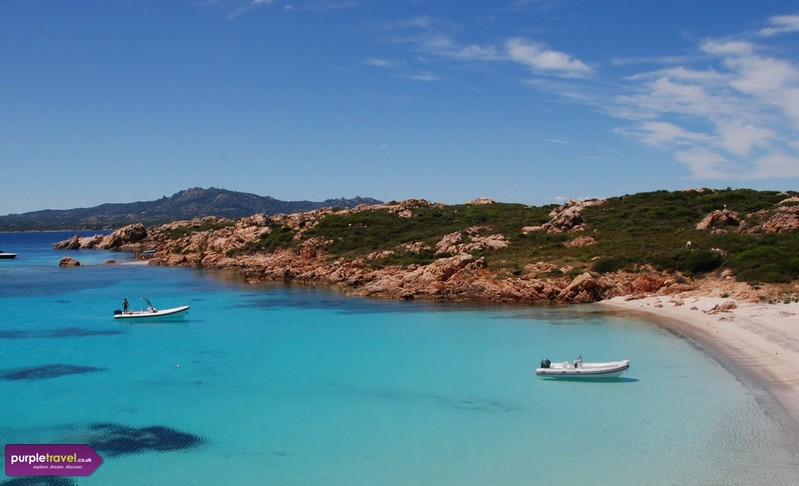 singles in sardinia An exclusive selection of boutique hotels and small luxury hotels in sardinia with best guest rating book online or on request with no fees or extra costs.