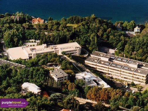 Trieste Cheap Holidays