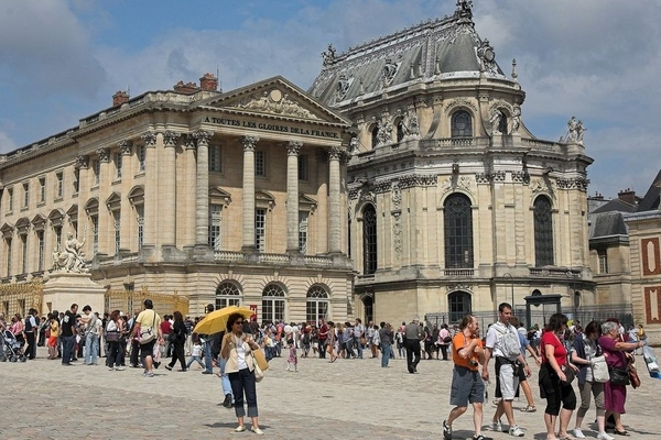 Cheap Holidays Marseille France Purple Travel Holiday Packages