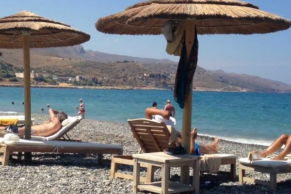 Cheap Holidays Kolymbari Crete Purple Travel Holiday Packages