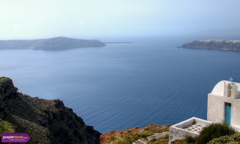 Agios Ioannis Mykonos Cheap holidays with PurpleTravel