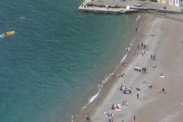Amalfi Cheap holidays with PurpleTravel
