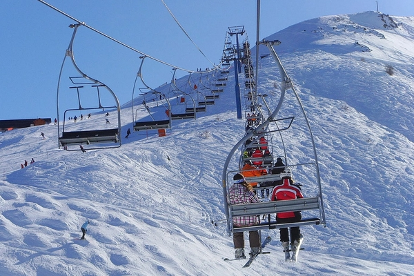 Cheap Holidays French Alps Purple Travel Holiday Packages