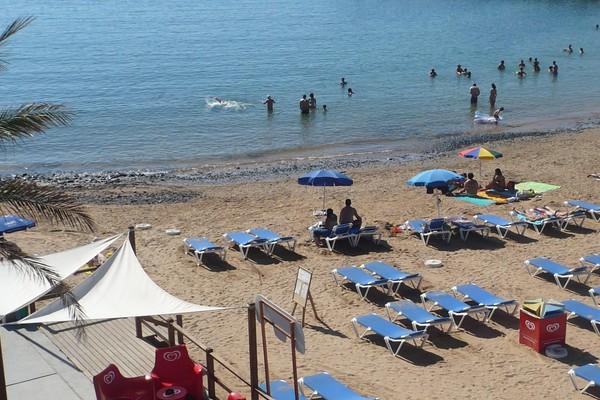 Calheta Cheap holidays with PurpleTravel