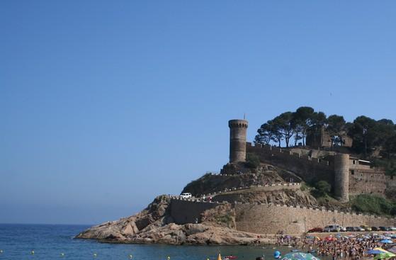Caldes de Malavella Cheap holidays with PurpleTravel