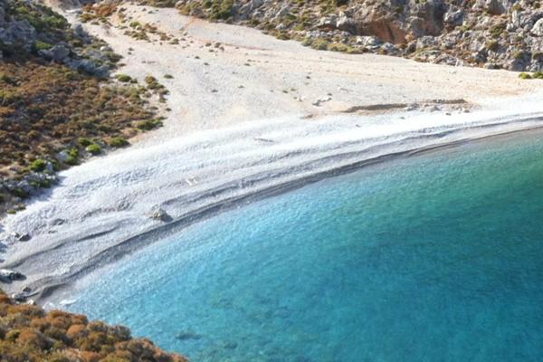 Kalymnos Cheap holidays with PurpleTravel
