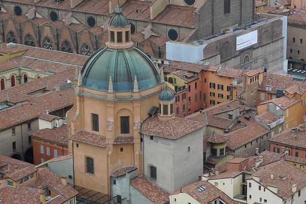 Cheap Holidays Bologna Italy Purple Travel Holiday Packages
