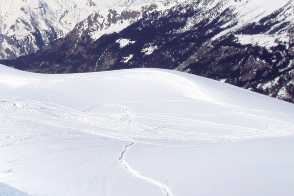 Val Cenis Cheap holidays with PurpleTravel