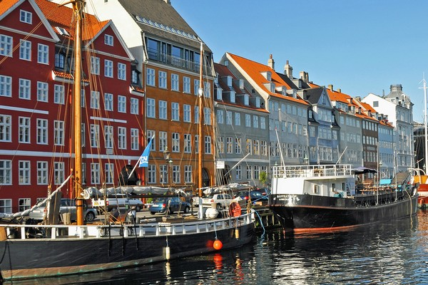 Denmark Cheap holidays with PurpleTravel