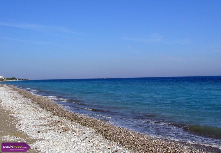 Ialissos Mykonos Cheap holidays with PurpleTravel