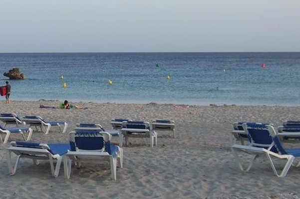 Son Xoriguer Cheap holidays with PurpleTravel
