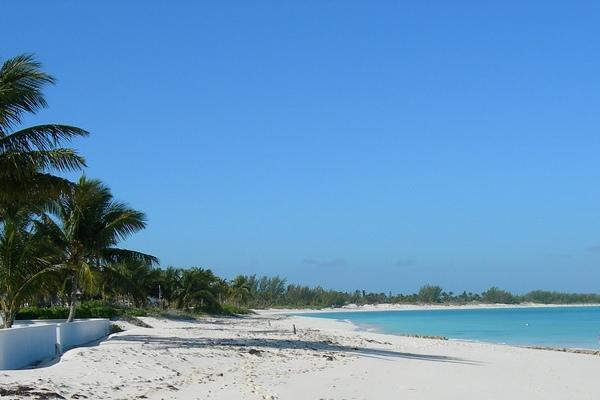 Bahamas Cheap holidays with PurpleTravel