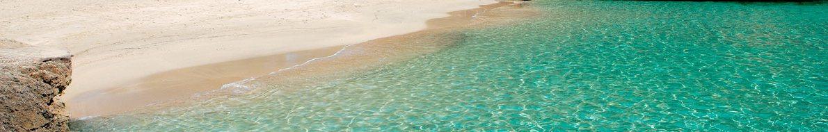 Cheap holidays to Cala Egos | Majorca | Purple Travel