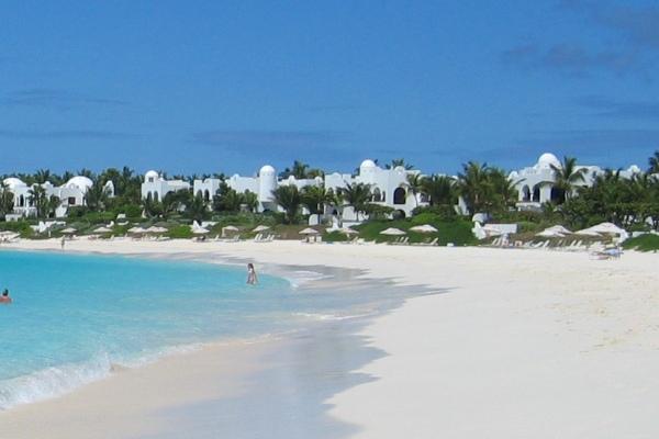 Bahia Maimon Cheap holidays with PurpleTravel