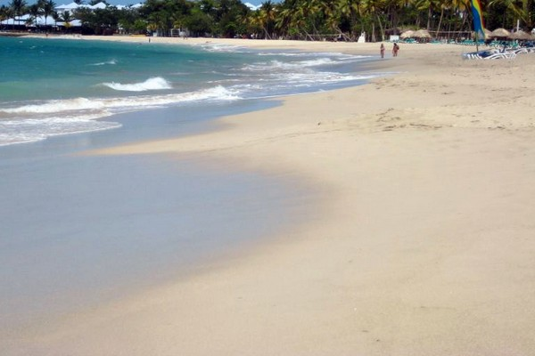 Costa Dorada Dominican Republic Cheap holidays with PurpleTravel