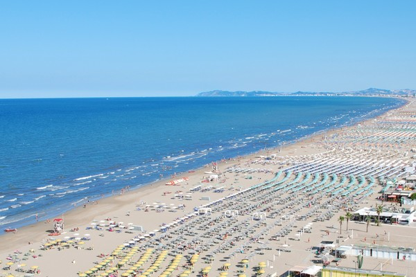 Rimini Cheap holidays with PurpleTravel