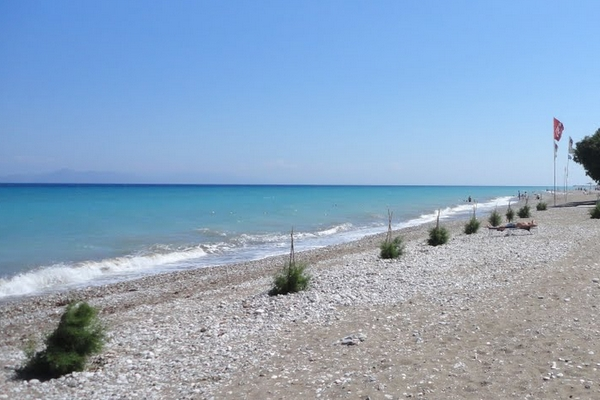 Cheap Holidays Tholos Rhodes Purple Travel Holiday Packages