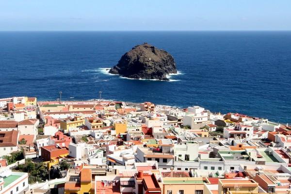 Garachico Cheap holidays with PurpleTravel