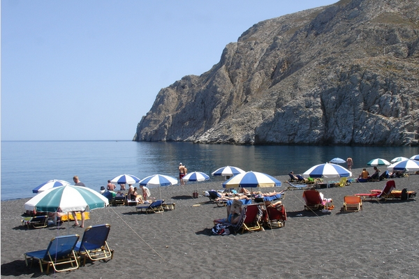 Cheap Holidays Oia Santorini Purple Travel Holiday Packages