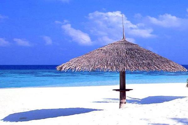 Bali Cheap holidays with PurpleTravel