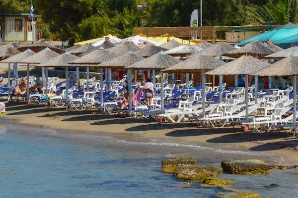 Aegina Cheap holidays with PurpleTravel