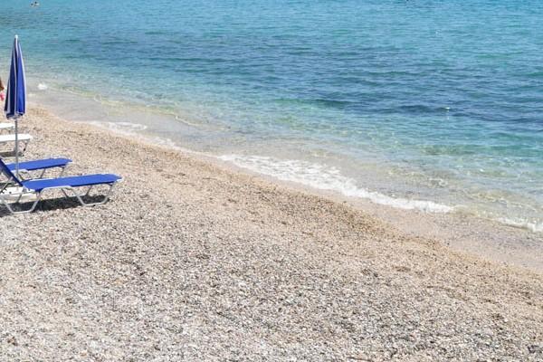 Pyrgi Cheap holidays with PurpleTravel