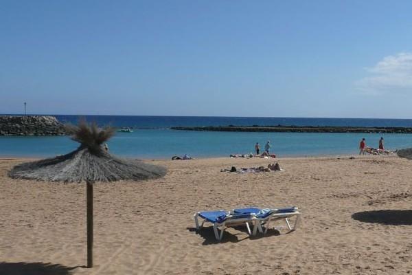El Castillo Cheap holidays with PurpleTravel