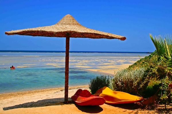 Cheap Holidays Taba Egypt Purple Travel Holiday Packages