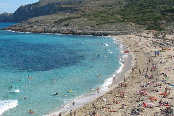 Capdepera Cheap holidays with PurpleTravel