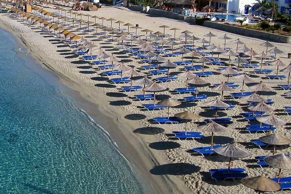 Saint Stefano Cheap holidays with PurpleTravel
