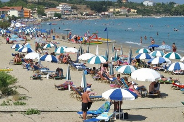Cheap Holidays Tsilivi Zante Purple Travel Holiday Packages