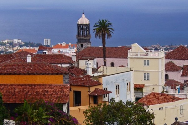 La Orotava Cheap holidays with PurpleTravel