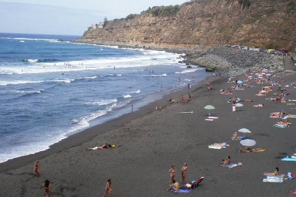 Los Realejos Cheap holidays with PurpleTravel