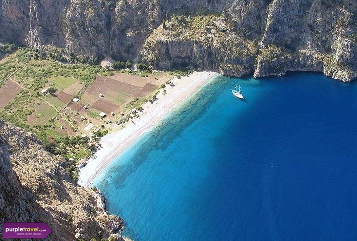 dalaman chat sites Always look forward to a chat and drink  transfers from dalaman- shuttles and  and does not charge any service fees to users of our site.