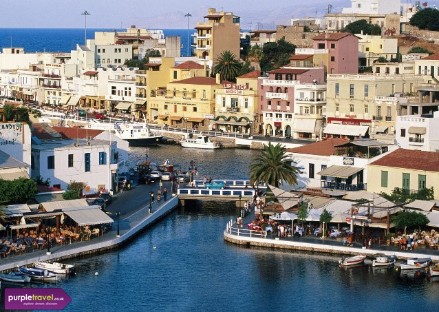 agios nikolaos hindu dating site Agios nikolaos is famous for its sexy speed dating when all your erotic dreams come true we have biggest database of hot singles, choose the best one and have a good time.