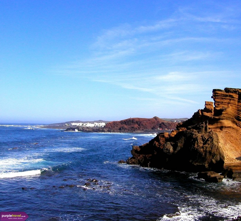 Cheap holidays to Canary Islands PurpleTravel