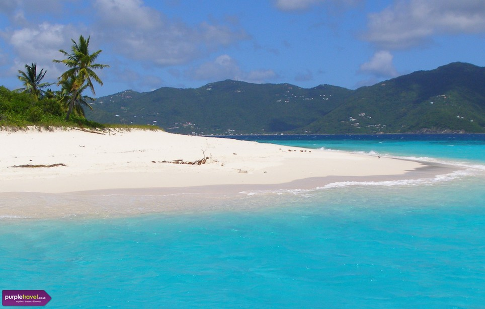 Antigua Cheap holidays with PurpleTravel