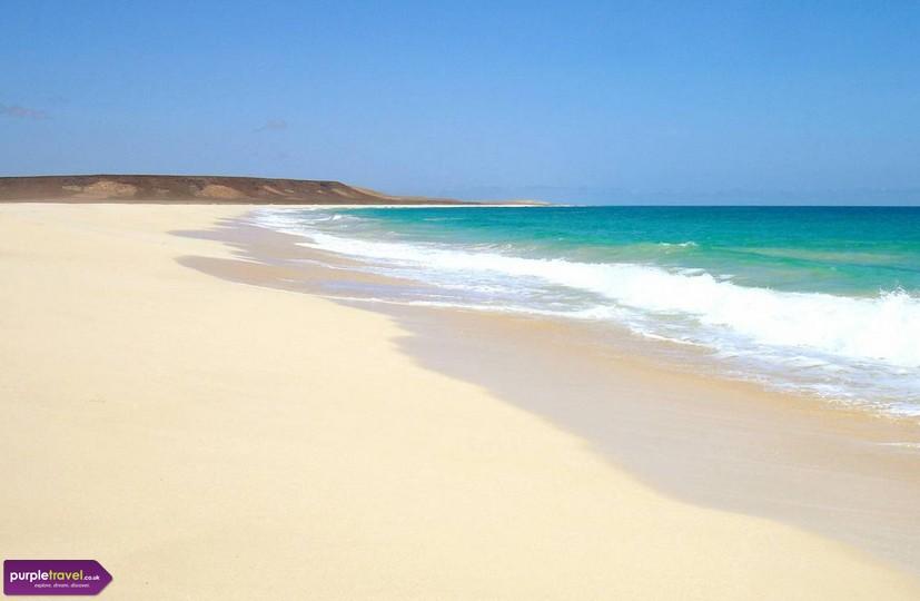 Cheap Hotels In Caleta De Fuste Fuerteventura