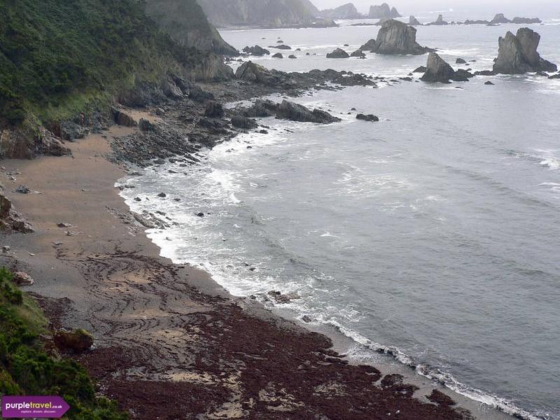 Costa del Silencio Cheap holidays with PurpleTravel