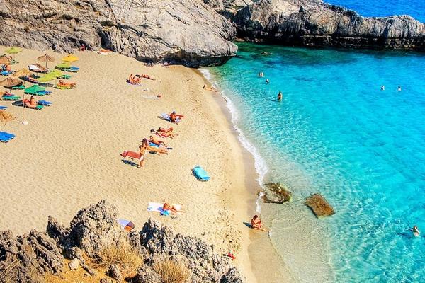 Cheap Holidays Bali Crete Purple Travel