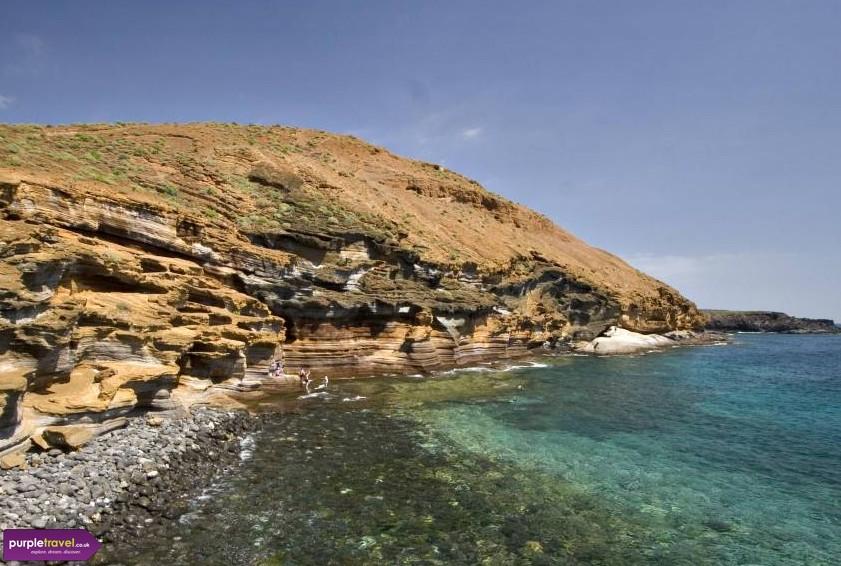 San Miguel de Abona Spain  City new picture : Cheap Holidays San Miguel de Abona | Tenerife | Purple Travel Holiday ...