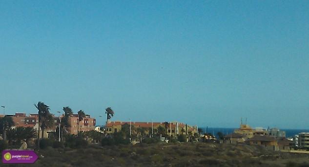 San Miguel de Abona Cheap holidays with PurpleTravel