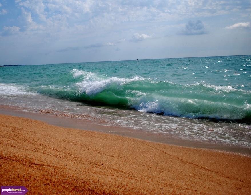 Malgrat De Mar Cheap holidays with PurpleTravel