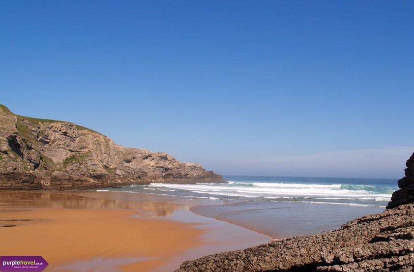 Costa De Almeria Cheap holidays with PurpleTravel